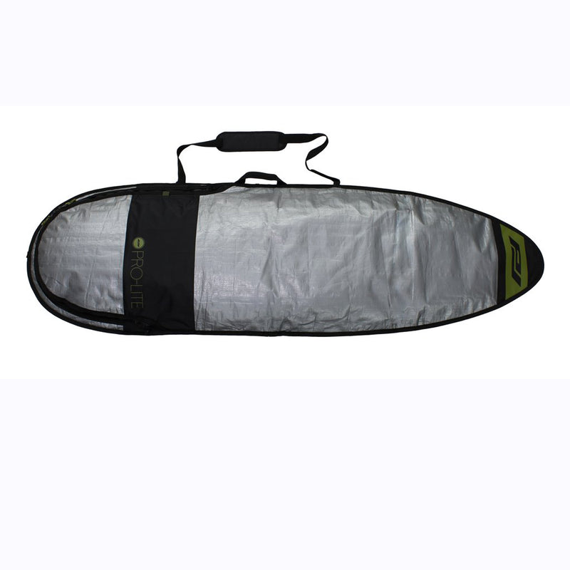 PRO-LITE RESESSION LITE DAY BOARD BAG - SHORTBOARD