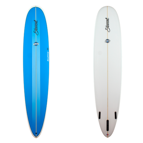 9'6 RIPSTER B#112136