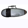 PRO-LITE RESESSION LITE DAY BOARD BAG - FISH/HYBRID