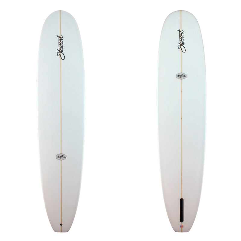 "9'4 RIPSTER B#116354 (9'4, 23 3/4"", 3 1/4"") SANDED"