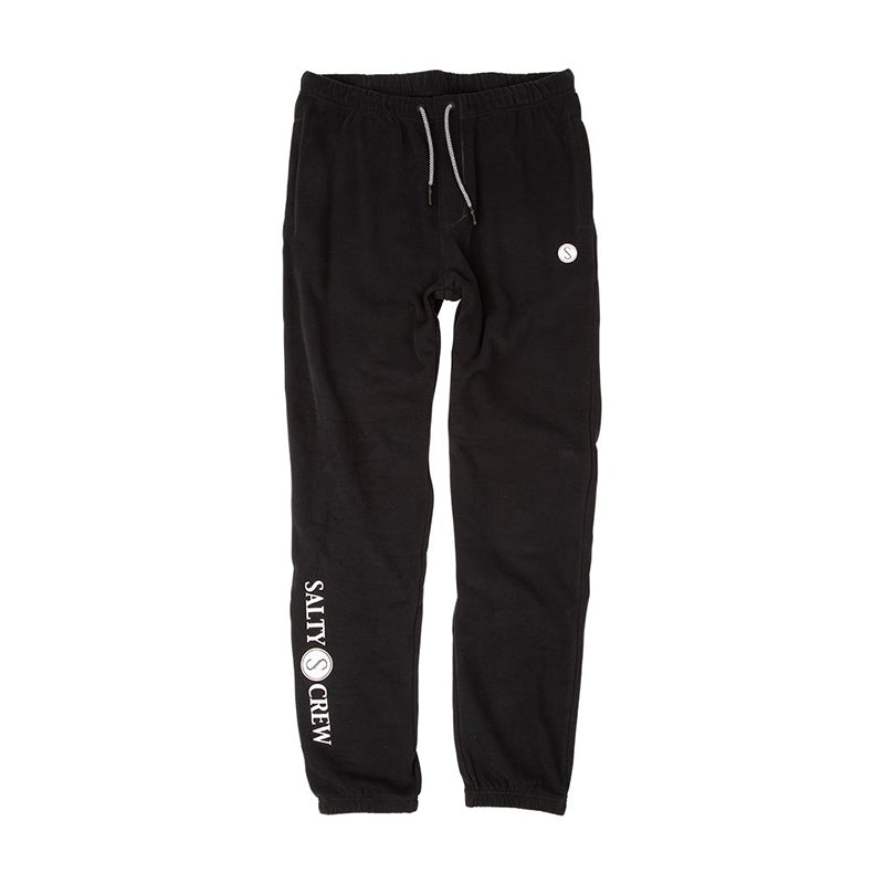SALTY CREW SLOW ROLL SWEAT PANT