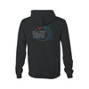 SALTY CREW FRESH CATCH HOODED FLEECE