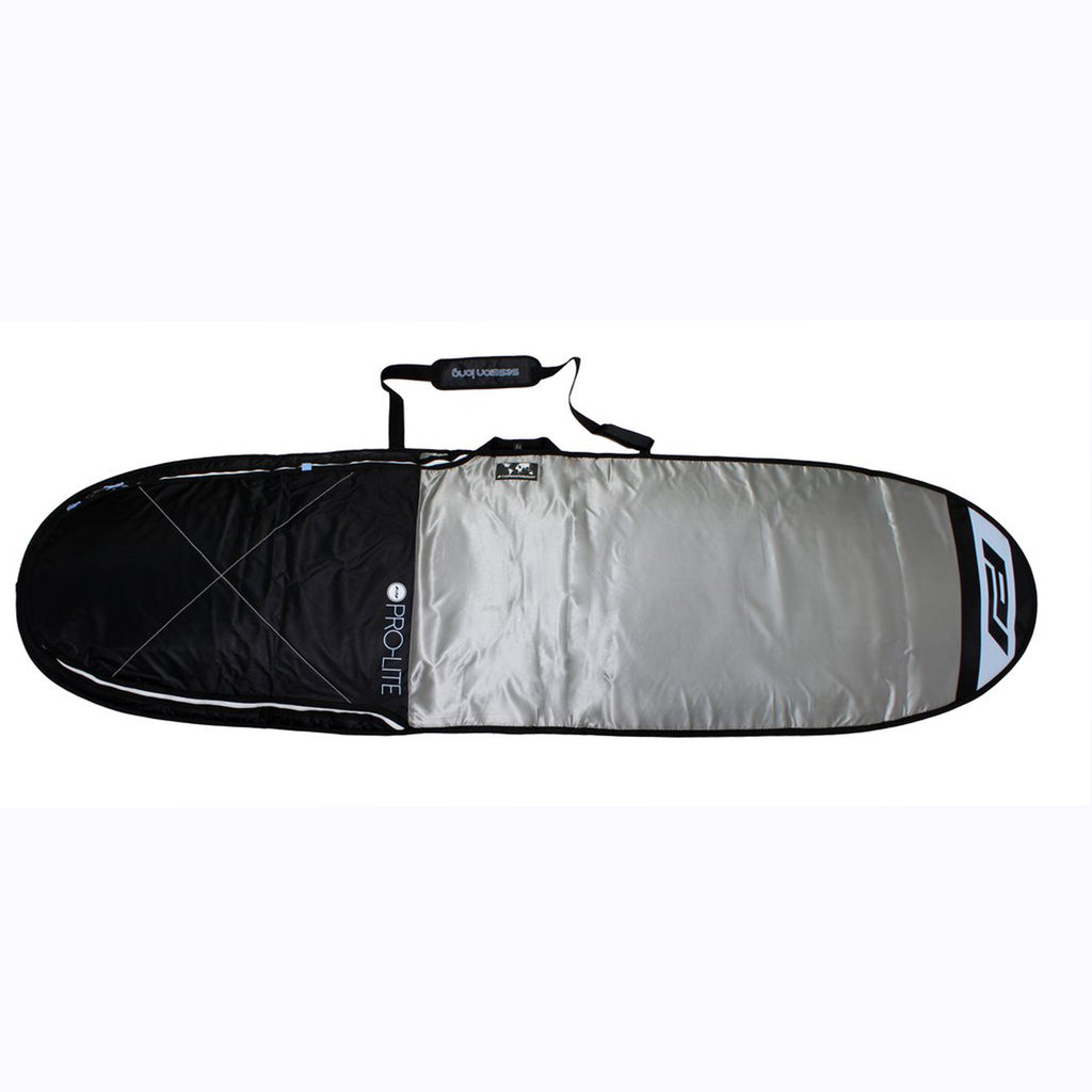 SESSION DAY LONGBOARD BAG