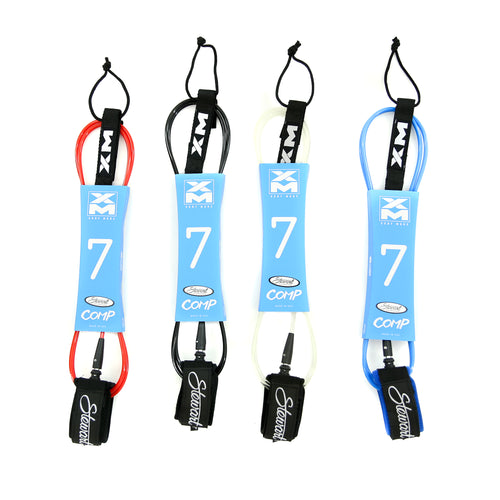 COMP STEWART LEASH