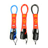 REG STEWART LEASH