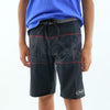 STEWART YOUTH STRIKER BOARDSHORTS