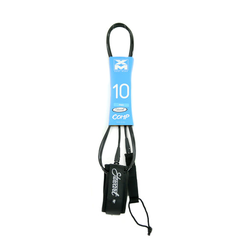 KNEE/CALF STEWART LEASH