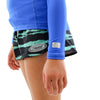STEWART Surfboards KIDS FUSE RASH GUARDS