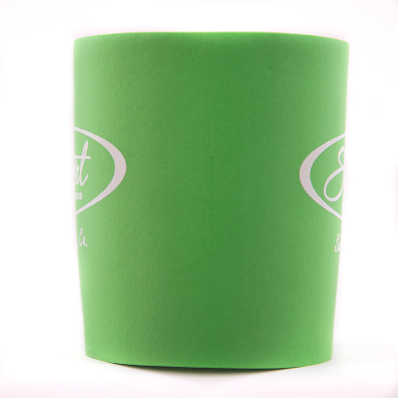 STEWART Surfboards DRINK KOOZIE