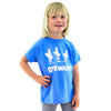 STEWART Surfboards BABY/TODDLER PIGME TEE