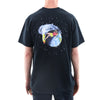 STEWART MEN'S WORLD CLASS S/S T-SHIRT