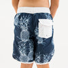 STEWART TODDLER CAYMAN BOARDSHORTS