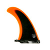 STEWART RPM RAKE CENTER FIN