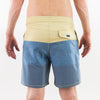 STEWART MEN'S ENTRY BOARDSHORTS