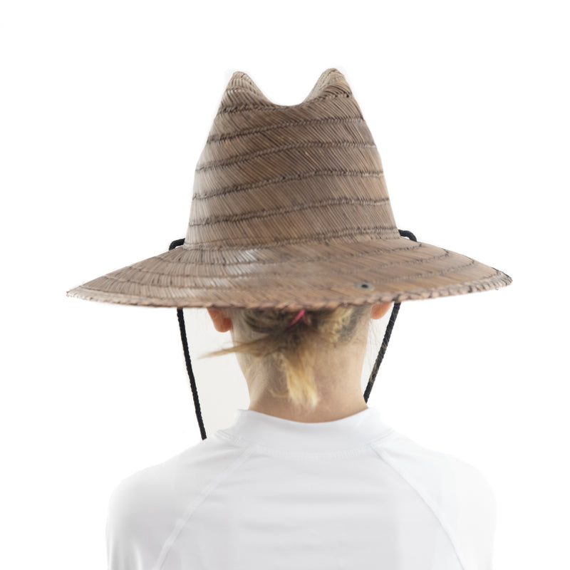 STEWART KIDS LIFEGUARD HAT
