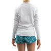 STEWART KIDS FUSE RASH GUARDS