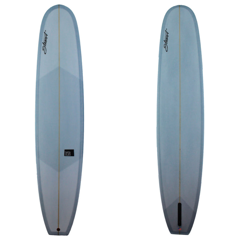 "10'0 TIPSTER B#116380 (10'0"", 22 7/8"", 3"") SANDED"