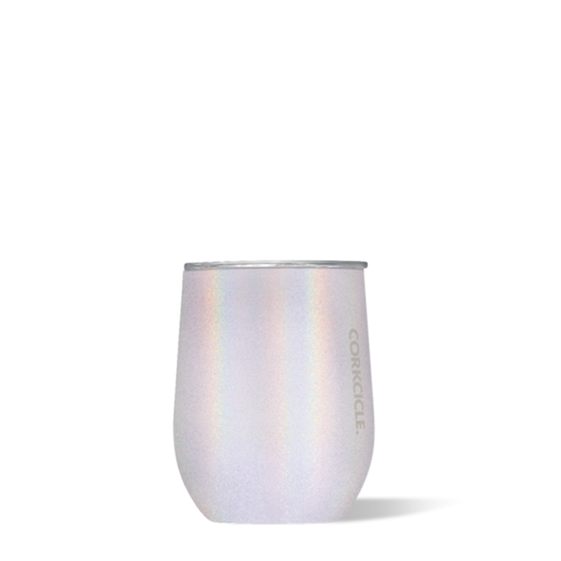 CORKCICLE 12oz STEMLESS WINE CUP