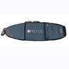 PRO-LITE WHEELED COFFIN BOARD BAG