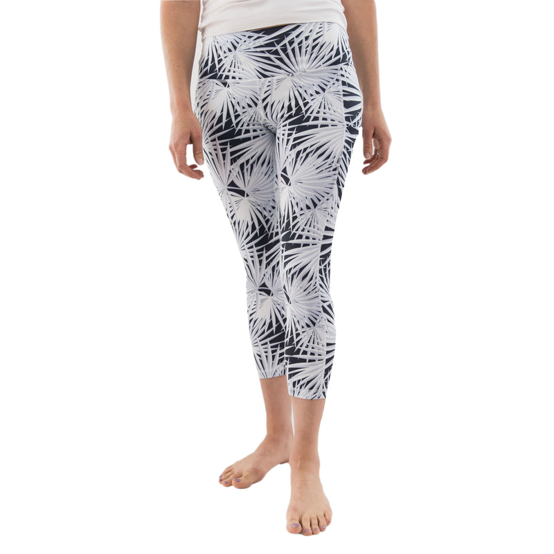 STEWART WOMEN'S LANI YOGA PANTS
