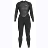 WOMEN'S 3/2MM AXIS X BACK ZIP FULLSUIT 2018