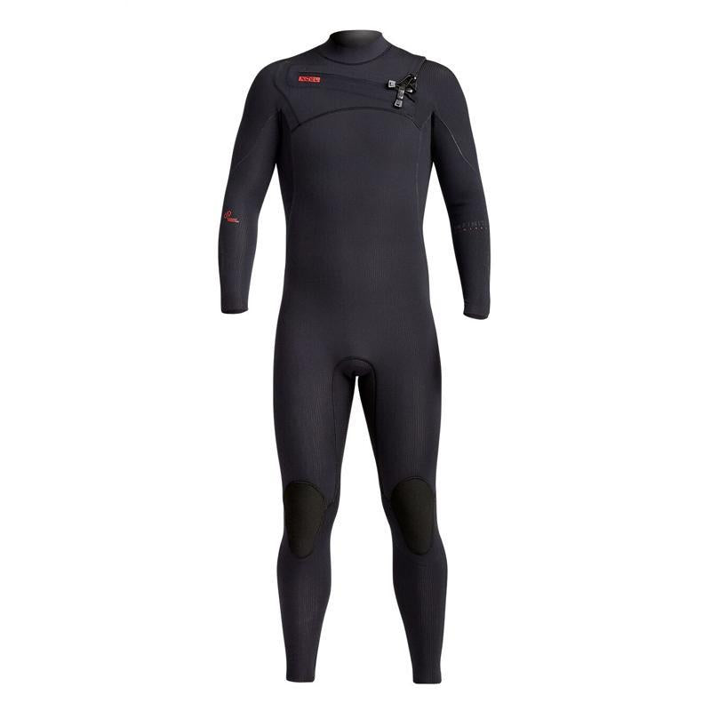 XCEL WETSUITS MEN'S INFINITI LTD 3/2MM FULLSUIT