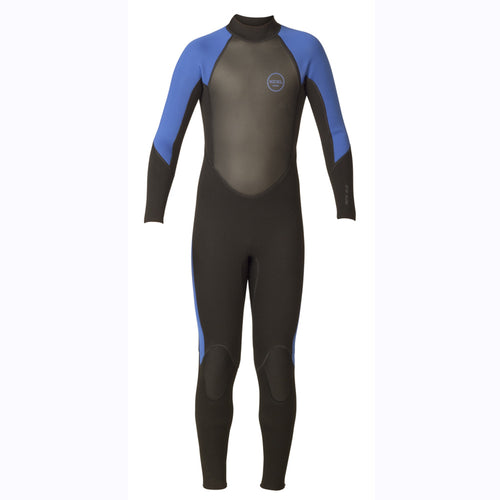 XCEL YOUTH AXIS 3/2mm FULLSUIT