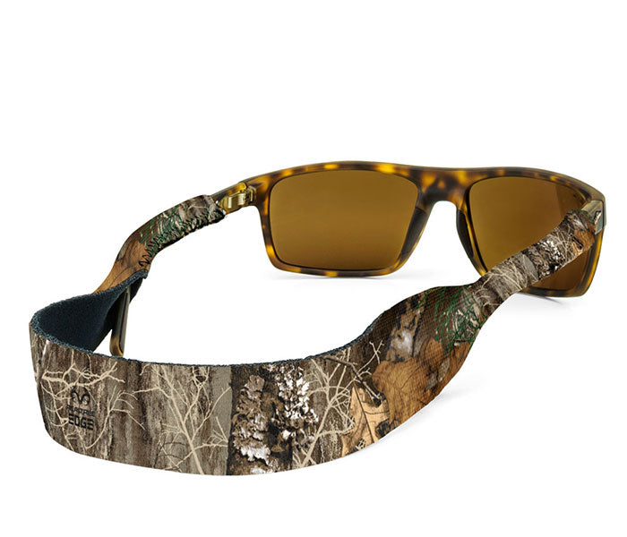 CROAKIES - SUB REALTREE EDGE