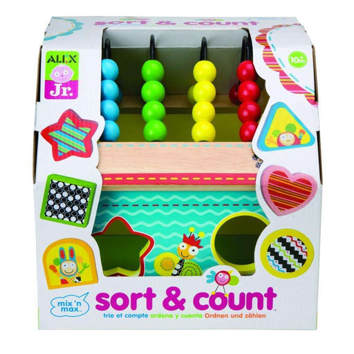 Sort & Count on sale for $41.95