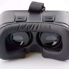 VR2GO Virtual Reality Goggles
