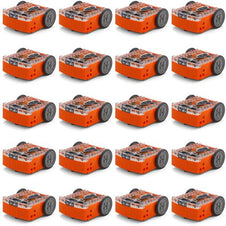 20 Pack - Edison Educational Robot for STEM activities - The STEM Store - Technology