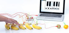Makey Makey STEM Toy - The Invention Kit for Everyone - The STEM Store - Technology
