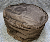 "New Rockbag by Warwick Student 14""x12"""