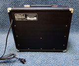 New AXL Bass Combo Amplifier AA-B20 20W amp