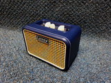 "NEW 3"" Laney Mini Lionheart Guitar Amp"