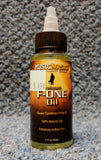 NEW Music Nomad F-One Fretboard Oil - 2 Fl Oz Bottle
