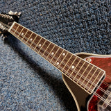 NEW Ibanez M510E-DVS Electric Mandolin