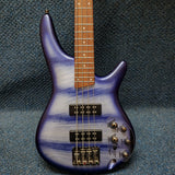 NEW Ibanez SR300E-NPM Electric Bass Guitar