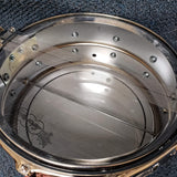 Ludwig LM411 Super Sensitive Snare