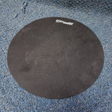 HQ SoundOff Drum Mute 13""