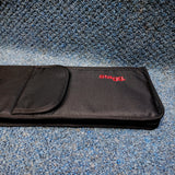 NEW Stagg Nylon Stick Bag for Percussionists - DS04