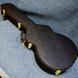 NEW Guardian Hardshell Case for Shallow Hollowbody Acoustic Guitars- CG-020-HS