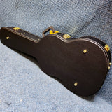 NEW Guardian Hardshell Case for Classical Guitars - CG-016-C