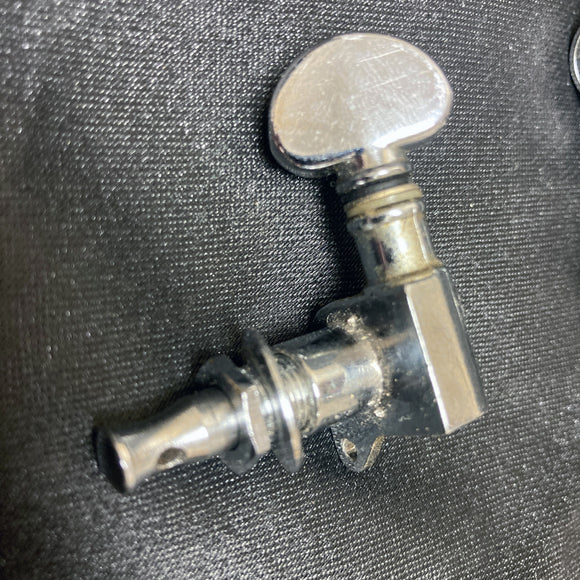 NEW Fender Seaside Soprano Ukulele Pack with Gig Bag, Tuner, & Extra Strings