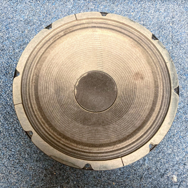 "Roland Pintech 10"" Electronic Drum Pad Mesh Head (A)"