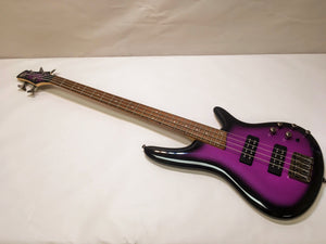 NEW Ibanez SR300E-MPS Electric Bass