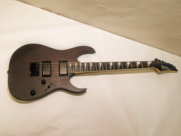 NEW Ibanez GIO GRG121DX-WNF Electric Guitar