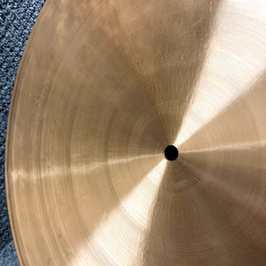"CP Boom Cymbal Arm - ""Stand Extension"""