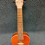 NEW Amahi Penguin PGUKMT Tenor Ukulele