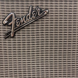 Fender Rumble 410 Bass Cabinet